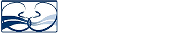 Ohio Kidney Consultants logo